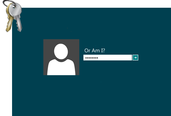 Windows8_password