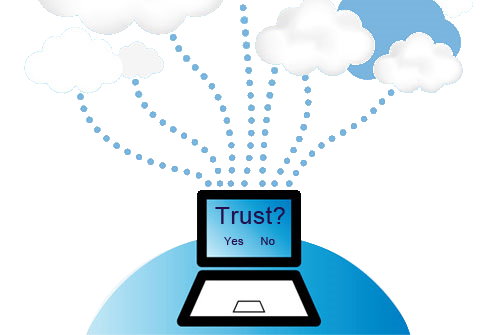 icon_cloud_trust1