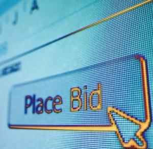 bid_icon
