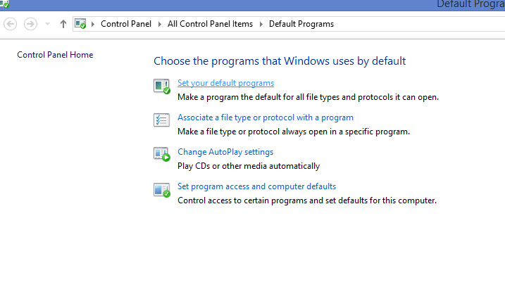 set_default_program5