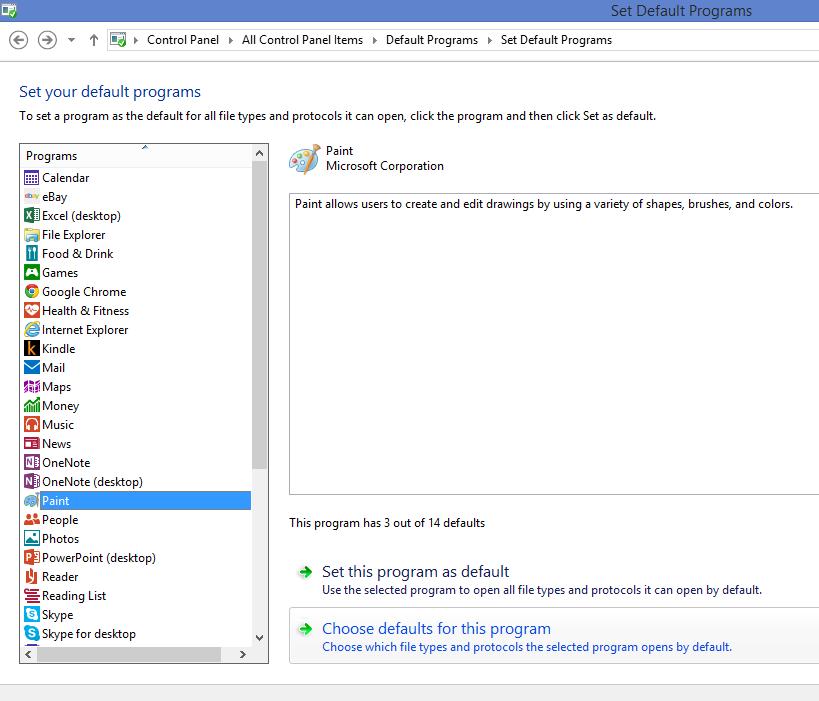 set_default_program6