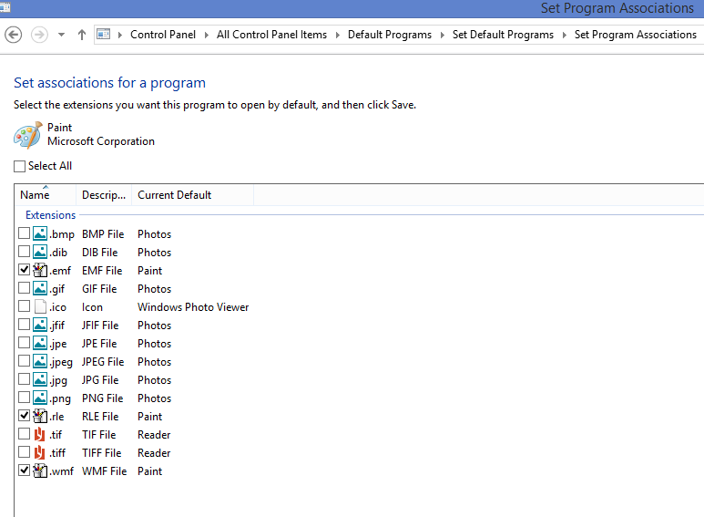 set_default_program7