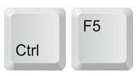 shortcut_CTRL_F5