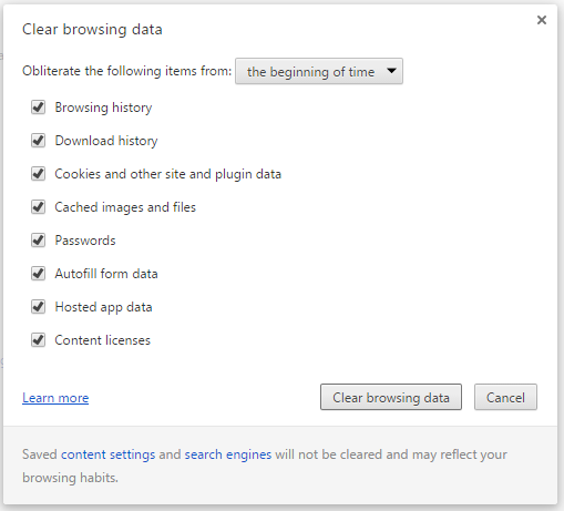 clear_browsing_data_Chrome